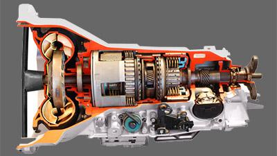 transmission-400